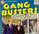 Gang Busters Vol 1 56