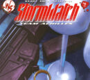 Stormwatch: Team Achilles Vol 1 11