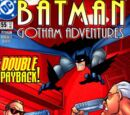 Batman: Gotham Adventures Vol 1 55