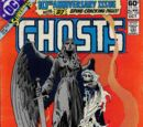 Ghosts Vol 1 105