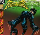 Nightwing Vol 2 37