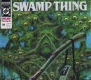 Swamp Thing Vol 2 94