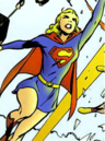 Supergirl Another Nail.png