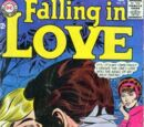 Falling in Love Vol 1 72