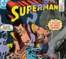 Superman Vol 1 390