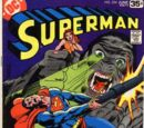 Superman Vol 1 324