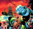 Kilowog (New Earth)