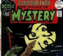 House of Mystery Vol 1 200