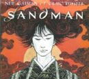 Sandman: The Dream Hunters Vol 2 3