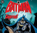 Batman in the Eighties Vol 1 1