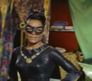 News:Catwoman Eartha Kitt dies at 81