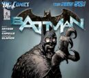Batman Vol 2 6