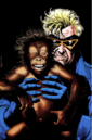 Animal Man Vol 1 17 Textless.png