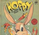 Hoppy the Marvel Bunny Vol 1 10