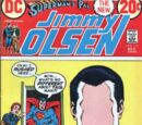 Superman's Pal, Jimmy Olsen Vol 1 157