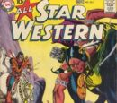 All-Star Western Vol 1 103