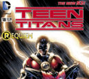 Teen Titans Vol 4 18