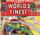 World's Finest Vol 1 212
