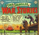 Star-Spangled War Stories Vol 1 6