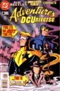 AdventuresintheDCUniverse8.jpg