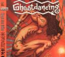 Ghostdancing/Covers