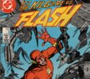 Flash Vol 2 3