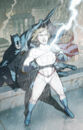 Power Girl 0025.jpg