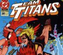 Team Titans Vol 1 20