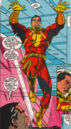 Captain Marvel 027.jpg