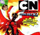 Cartoon Network Action Pack Vol 1 55