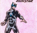 Darkstar (New Earth)