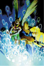 Doctor Fate Hector Hall 041.jpg