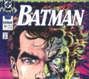 Batman Annual Vol 1 14