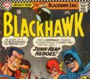 Blackhawk Vol 1 228
