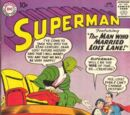 Superman Vol 1 136