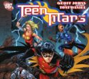 Teen Titans (Collections) Vol 3 7