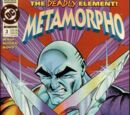 Metamorpho Vol 2 3