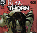 Rose and Thorn Vol 1 6