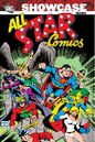 Showcase Presents - All-Star Comics 1.jpg
