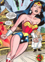 Wonder Woman DCAU 007.png