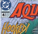 Aquaman Vol 5 4