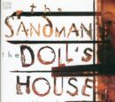 Sandman (Collections) Vol 1 2