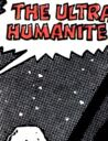 Ultra-Humanite (Earth-Two) 004.jpg