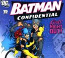 Batman Confidential Vol 1 19