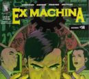 Ex Machina Vol 1 14