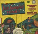 Star-Spangled Comics Vol 1 57