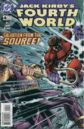 Jack Kirby\'s Fourth World Vol 1 4.jpg