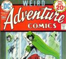 Adventure Comics Vol 1 434