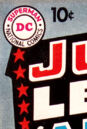 Justice League of America Vol 1 1.jpg