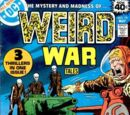Weird War Tales Vol 1 75